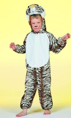 Costume-Tigre-E4