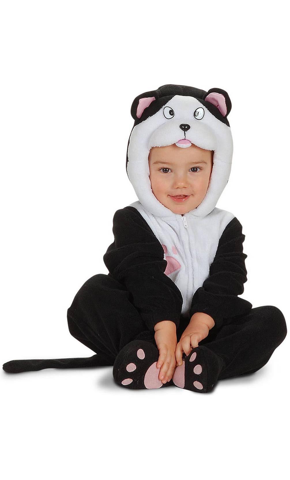 Costume-de-Chat-Enfant