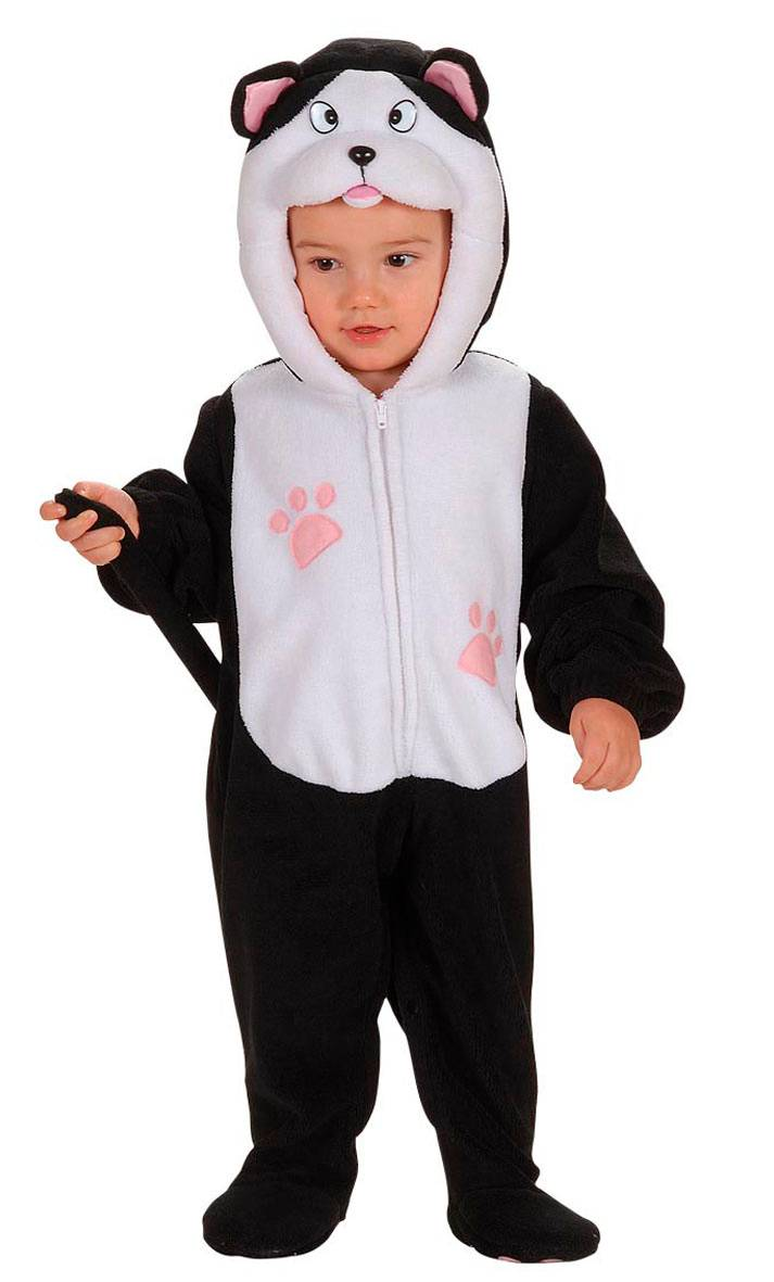 Costume-Chat-enfant-Chaton-2