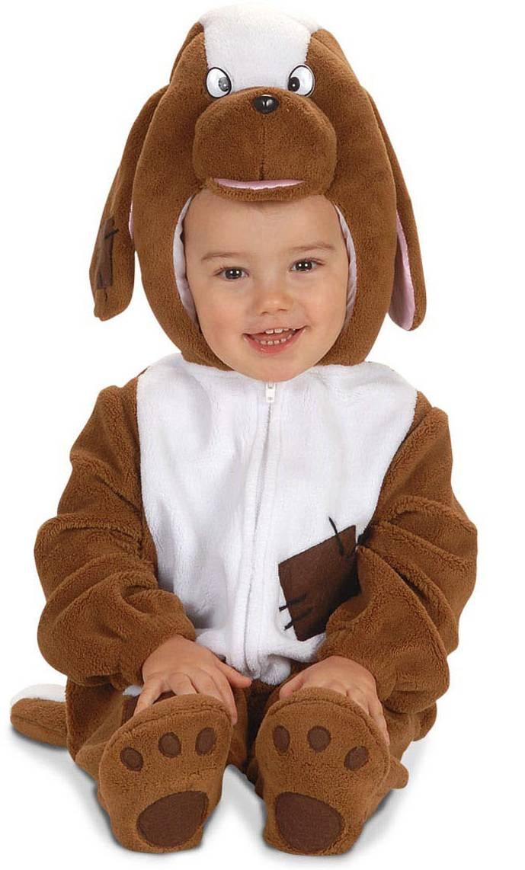 Costume-bébé-ans