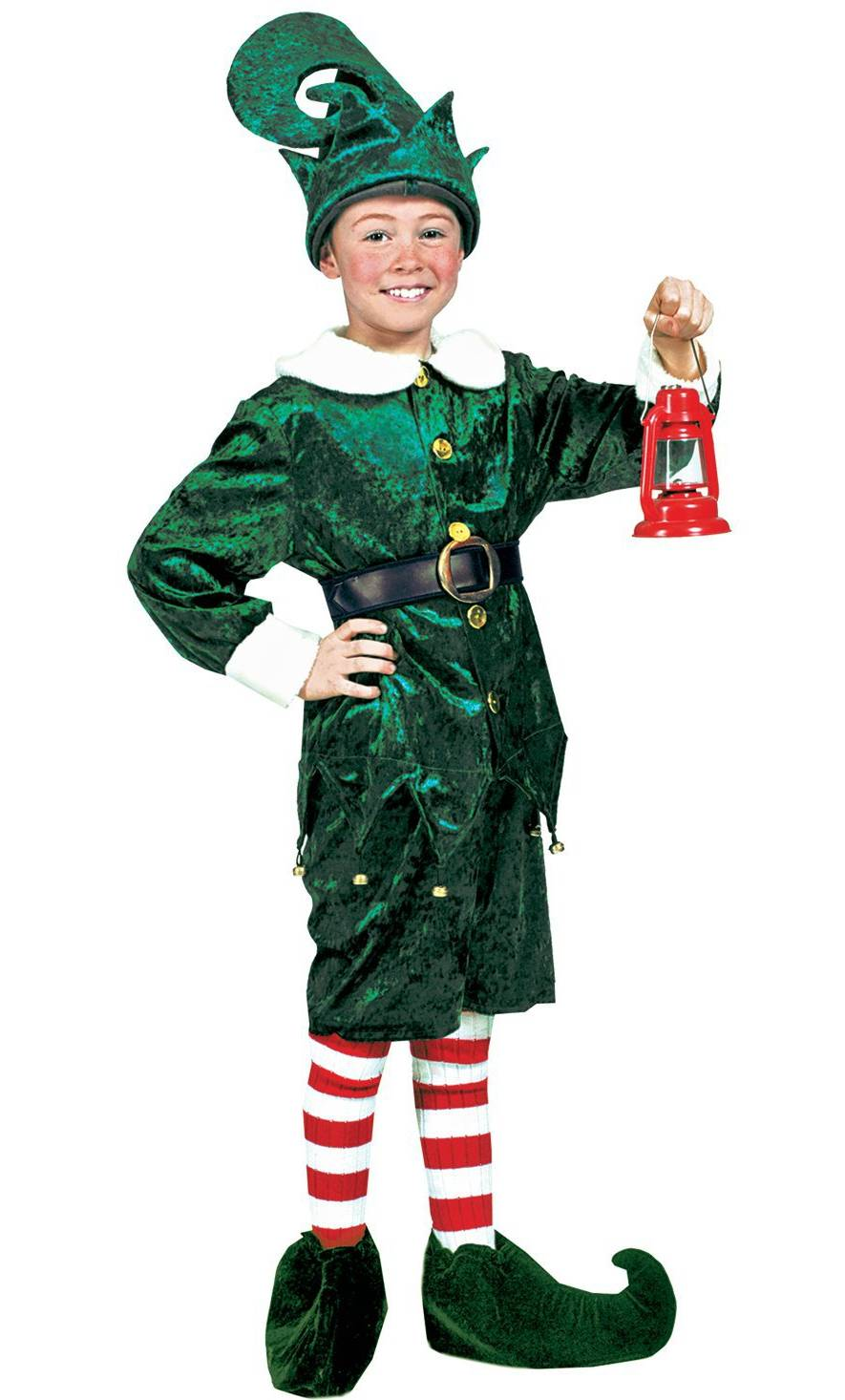 Costume-Lutin-Elfe-enfant