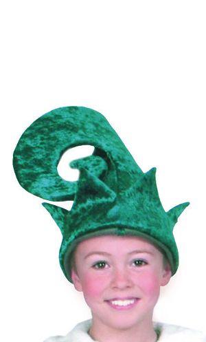 Costume-Lutin-Elfe-enfant-2