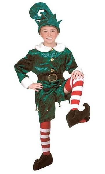 Costume-Lutin-Elfe-enfant-3