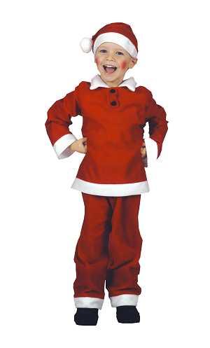 Costume-Petit-Noël-E4