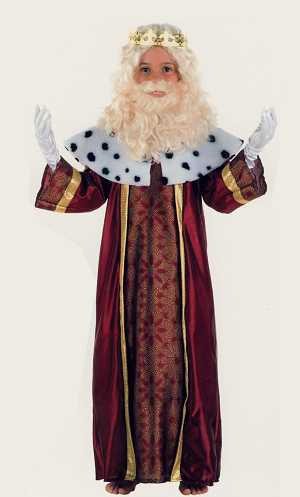 Costume-Roi-Mage-Melchior-Enfant-E1