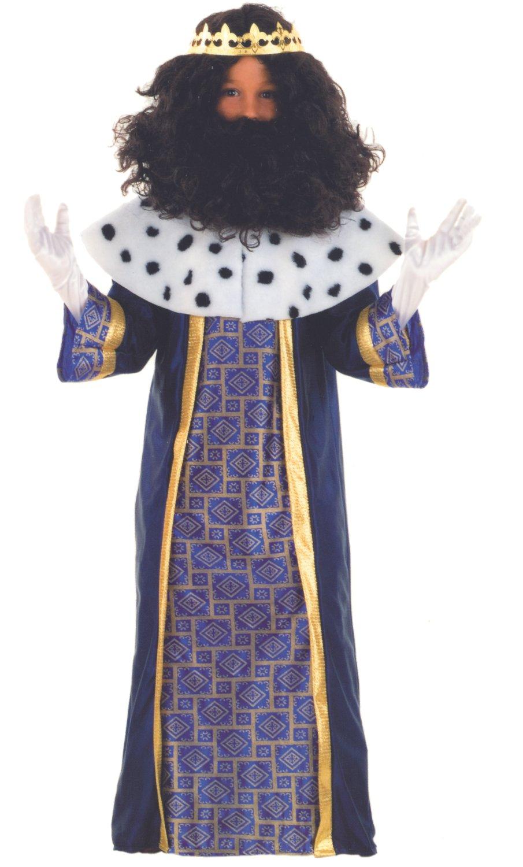 Costume-Roi-Mage-Gaspard-Enfant-E1