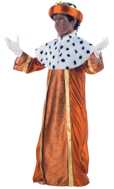Costume-Roi-Mage-Balthazar-Enfant
