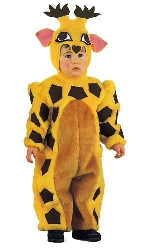 Costume-Girafe-E2