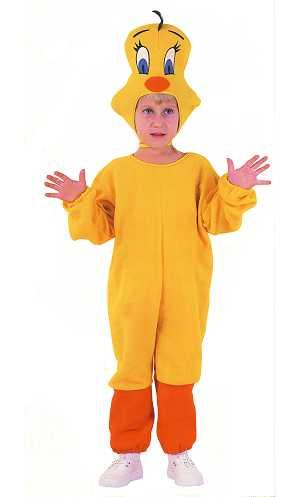 Costume-Poussin-E2