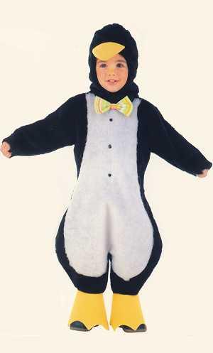 Costume-Pingouin-E4
