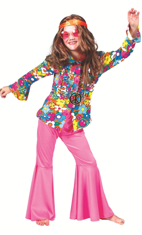 Costume-Chemise-Hippy-E2