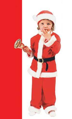 Costume-Petit-Noël-E6