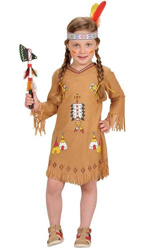 Costume-BB-Indienne