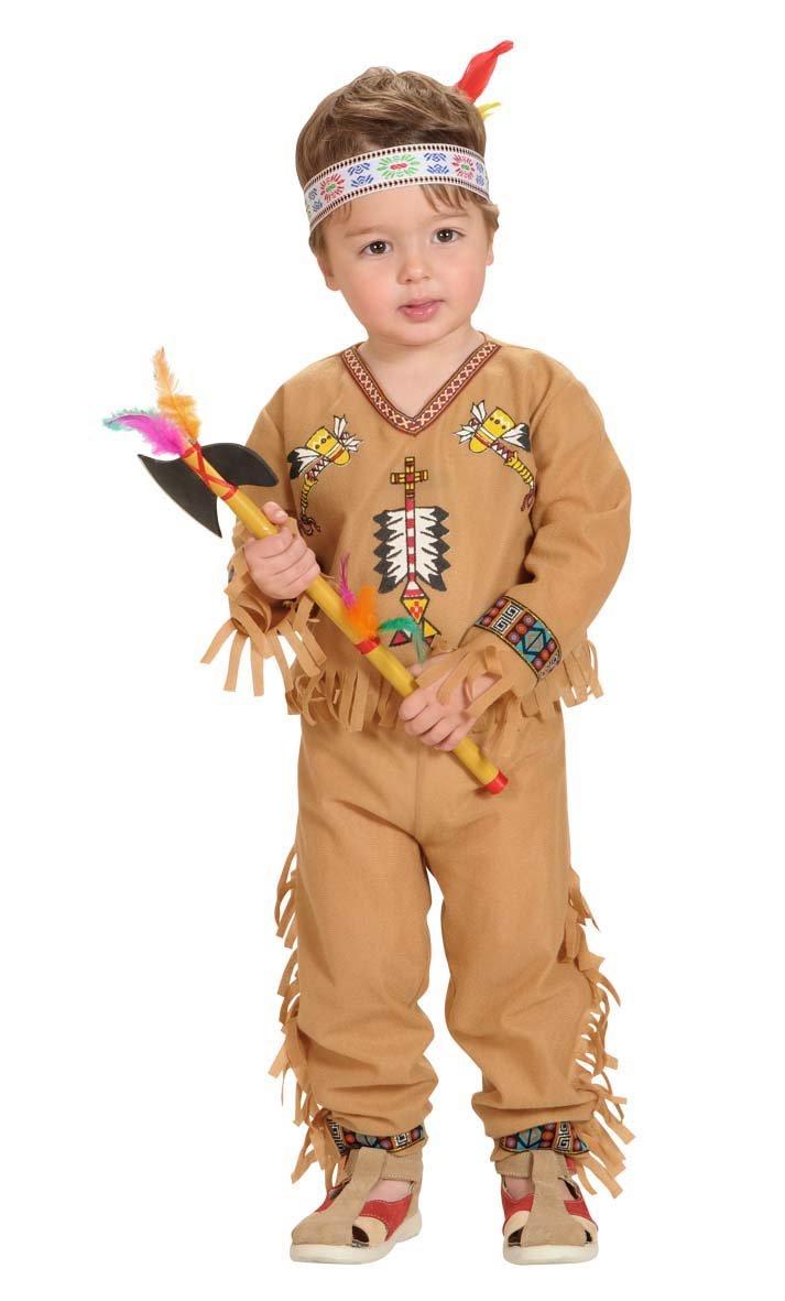 Costume-Indien-BB