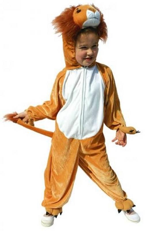 Costume-de-lion-enfant