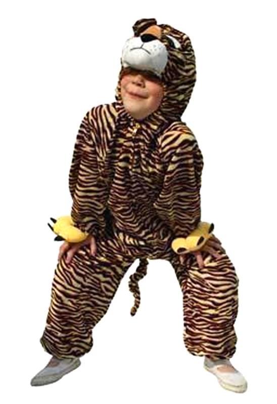 Costume-tigre-pas-cher