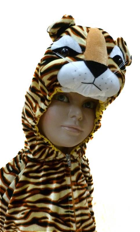 Costume-Tigre-enfant-2