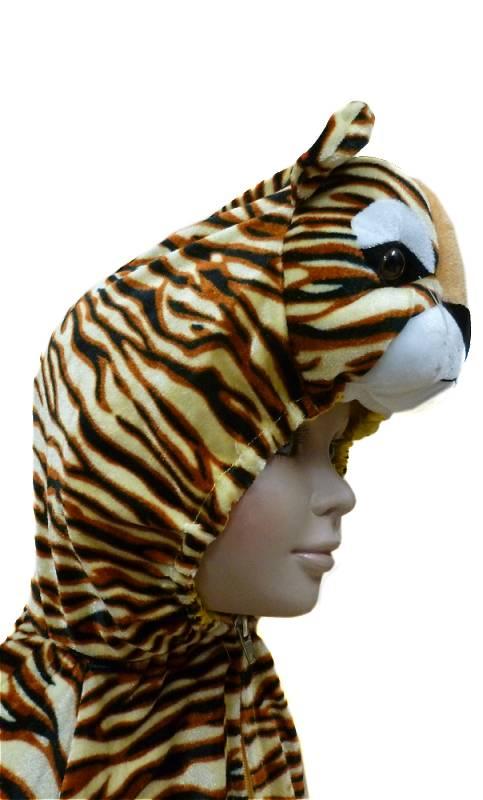 Costume-Tigre-enfant-3