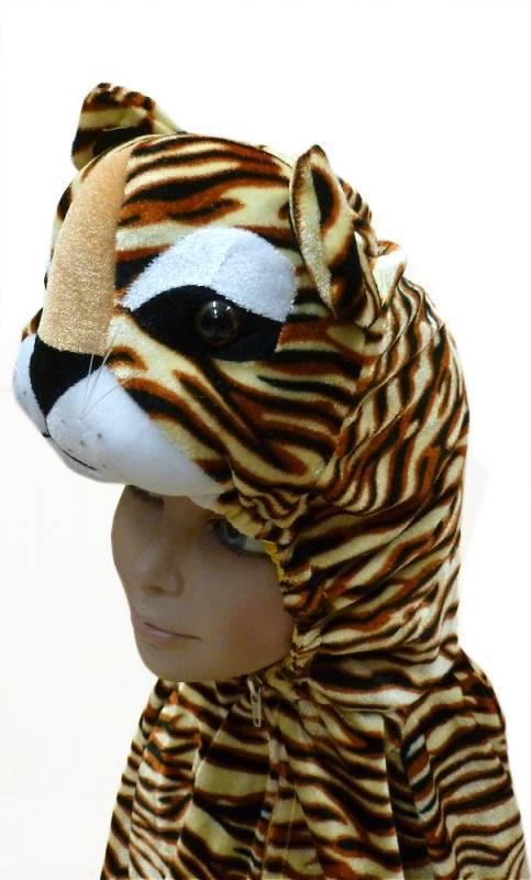 Costume-Tigre-enfant-4