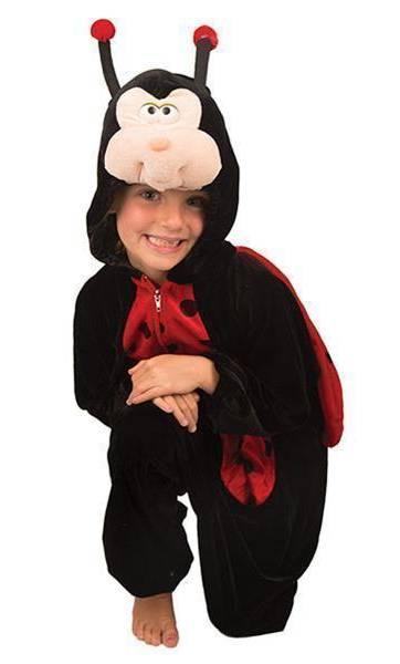 Costume-Coccinelle-Enfant