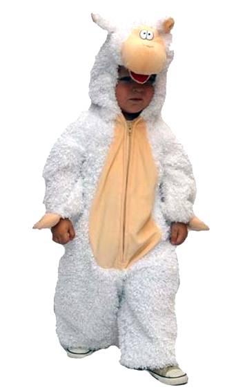 Costume-Agneau-ou-de-mouton