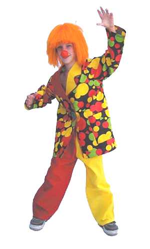 Costume-Clown-4ans