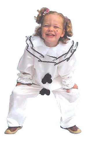 Costume-Pierrot-E6