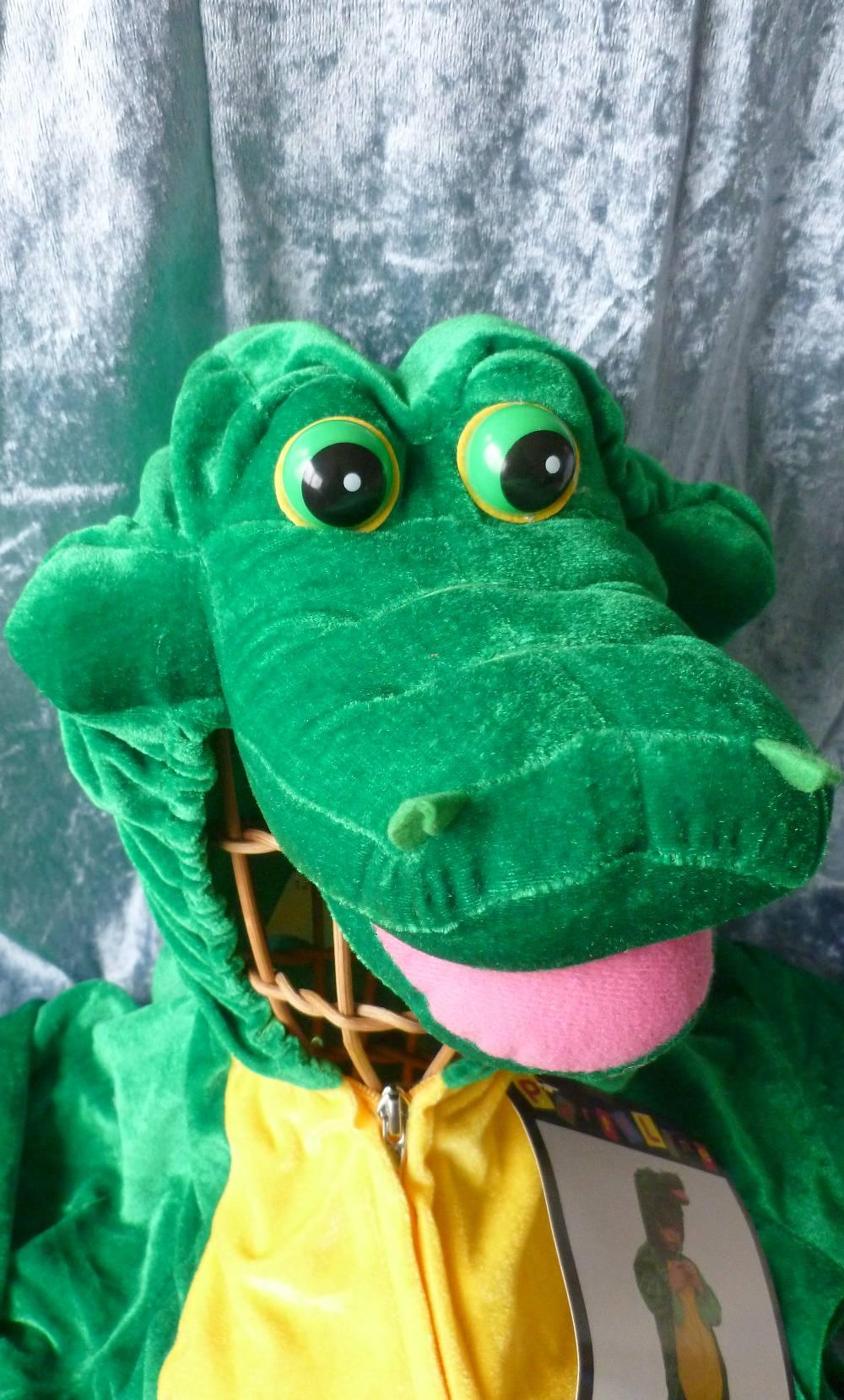 Costume-Crocodile-2