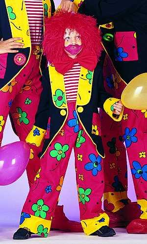 Costume-Clown-Augustin