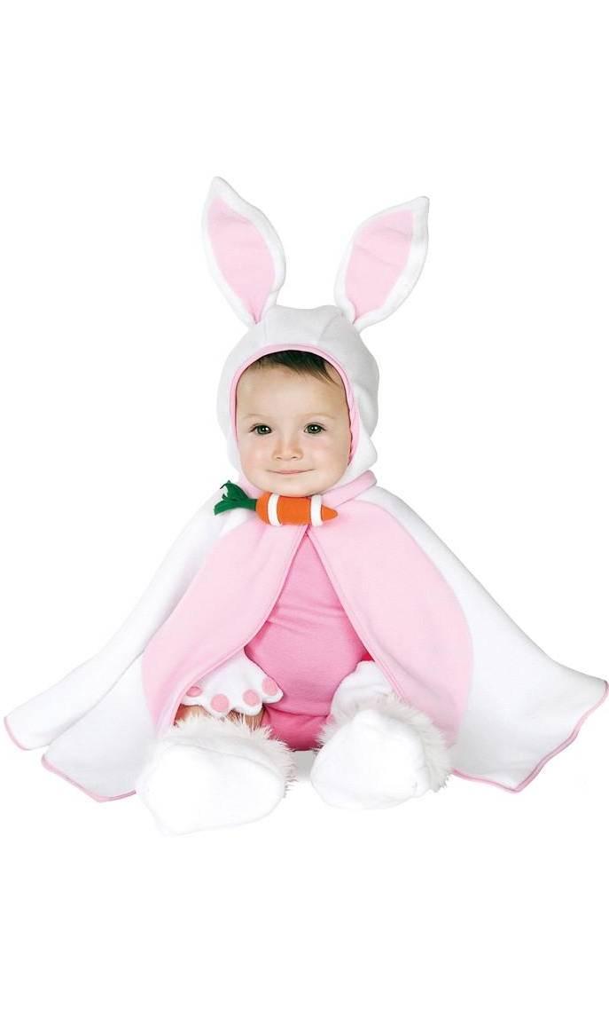 Costume-Lapin-Bébé