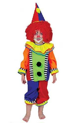 Costume-Clown-E9