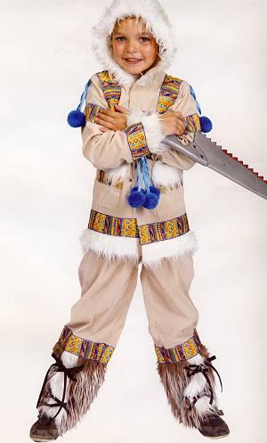 Costume-Esquimau-E1