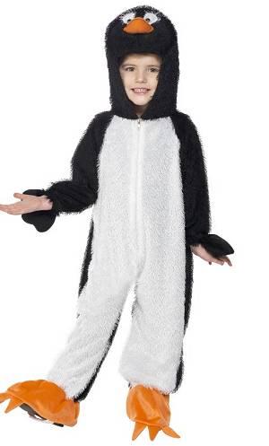 Costume-Pingouin-E5