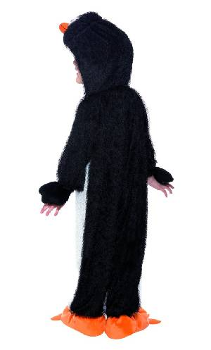 Costume-Pingouin-E5-2