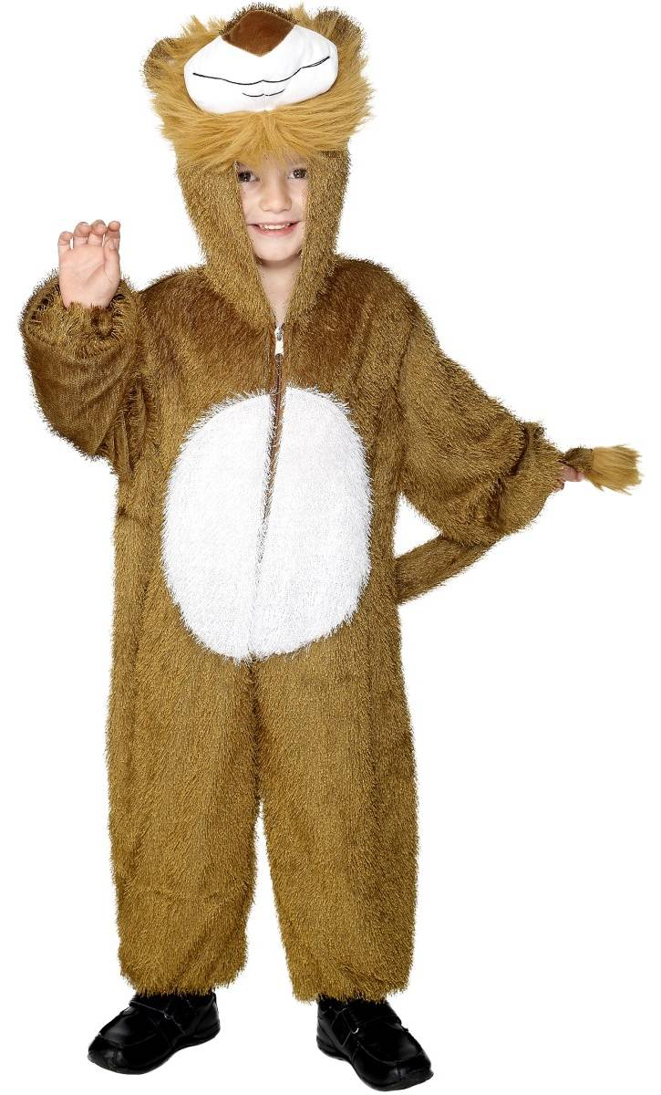 Costume-Lion-enfant-E6