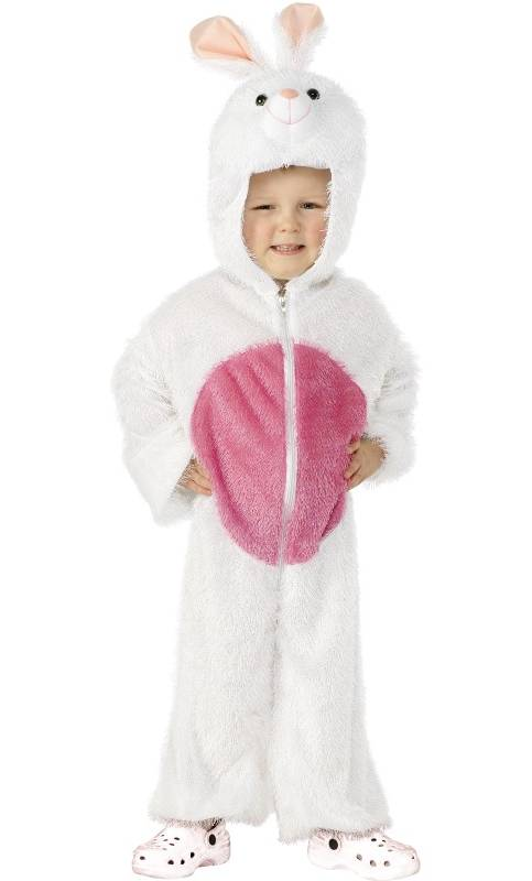 Costume-Lapin-E5