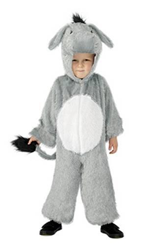 Costume-Ane-E1