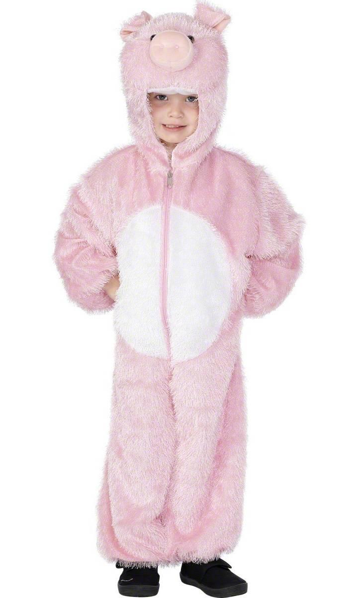 Costume-Cochon-Enfant-E1