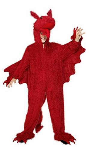 Costume-Dragon-E2