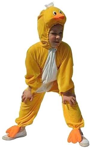 Costume-de-poussin-enfant
