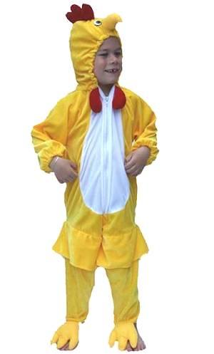 Costume-de-poule-enfant