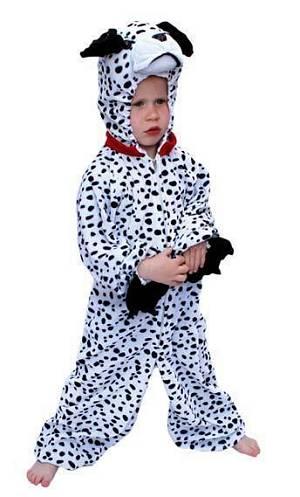 Costume-Chien-dalmatien