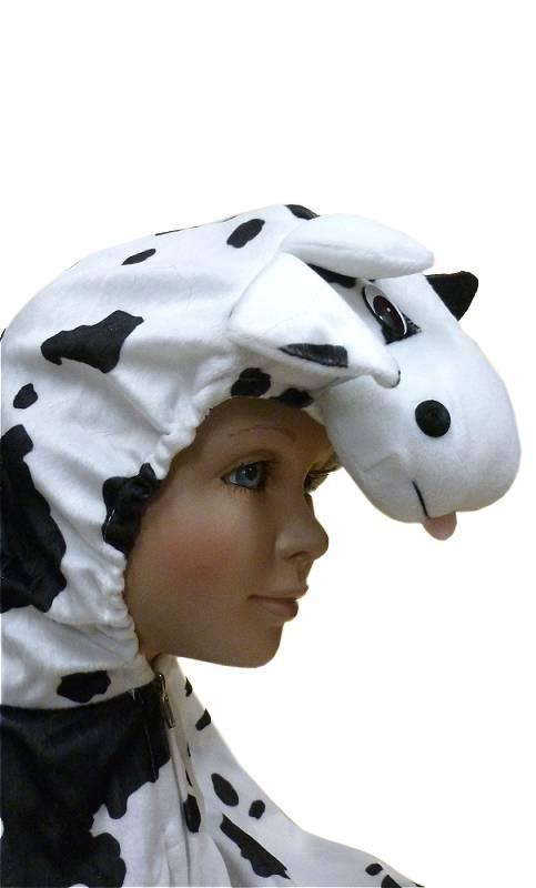Costume-Vache-enfant-2