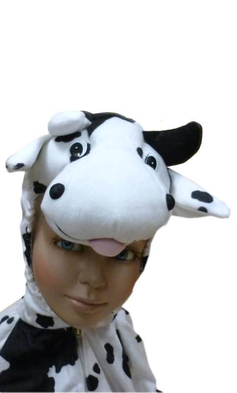 Costume-Vache-enfant-3