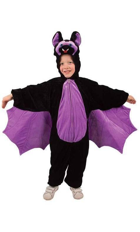 Costume-de-chauve-souris-2