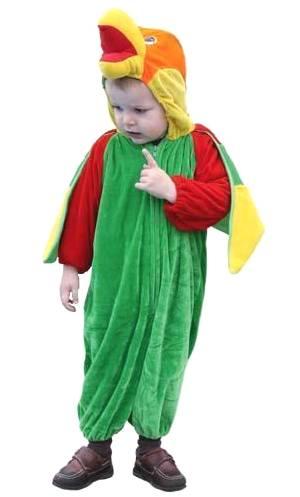 Costume-Perroquet-enfant-E1