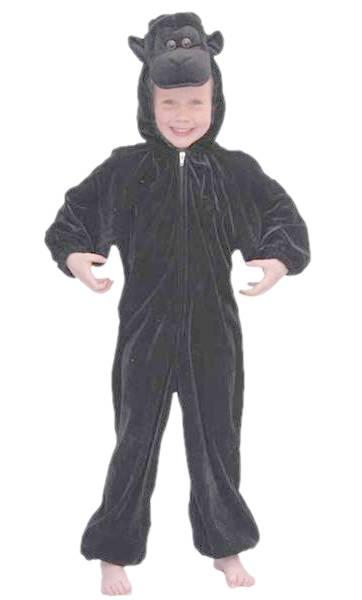 Costume-Gorille-enfant-E1