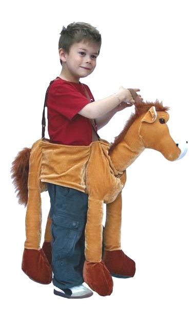 Costume-de-cheval-à-monter