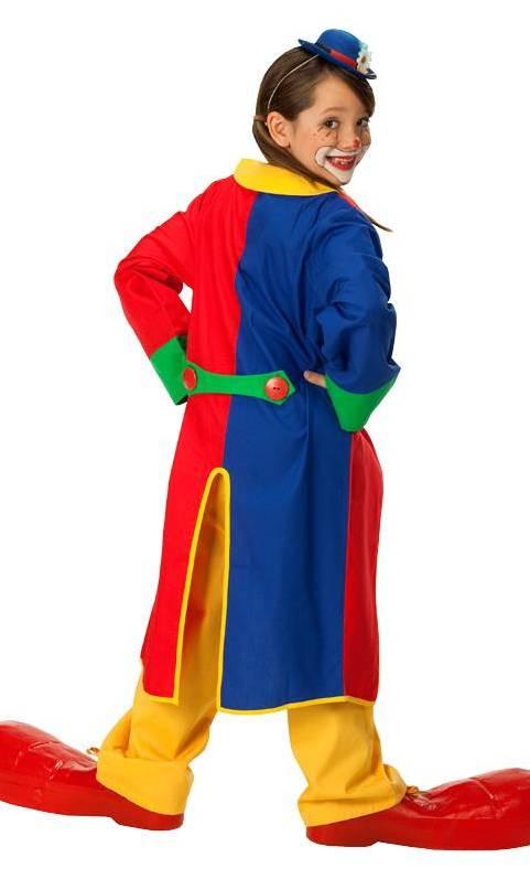 Costume-de-Clown-10-ans-2
