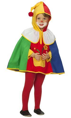 Cape-Clown-E1